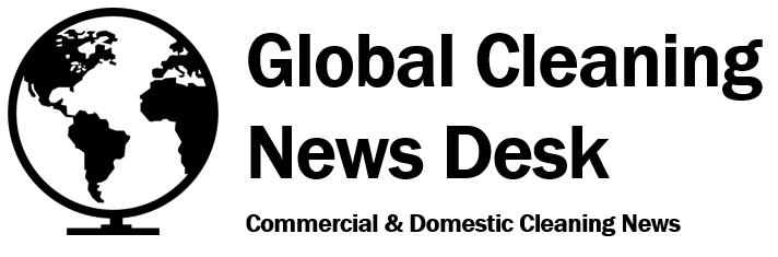 Global Cleaning News Desk